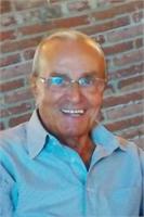 Giovanni Vettore
