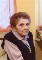 Teresa Battistella
