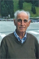 Arturo Callegari