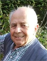 Ernesto Pella