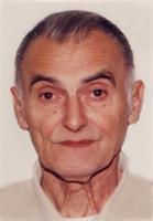 Leo Barbieri