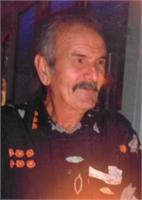 Vittorio Ferrarese