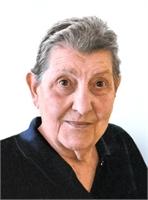 Marianna Montà