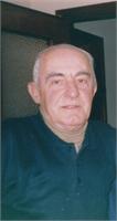 FRANCO BRANCHETTI