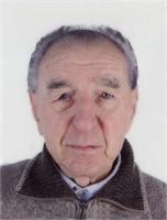 Morello Pietro