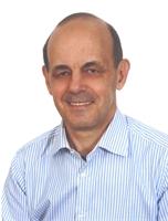 Tullio Giacosa