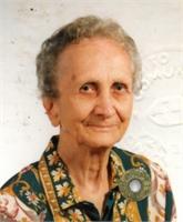 LINA ZERBI