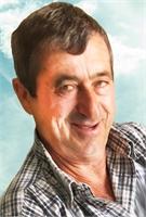 Paolo Di Mieri