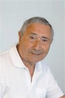 GAETANO MORLACCHI
