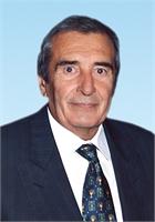 Orazio Costa