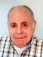 Giuseppe Saba