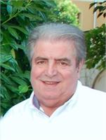 Paolo Luisetto