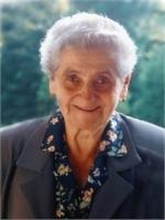Rina Davanzo