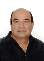 FRANCO FERRARINI