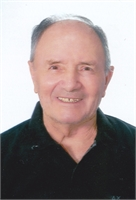 Salvatore Ricciu