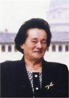 Olga Allegra