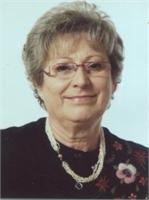 Adelina Cavallaro