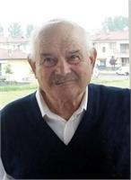 Luigi Corradini
