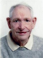 Giuseppe Morino