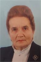 GIULIA ZANINELLO