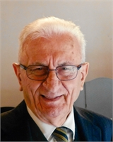Giovanni Bardessono