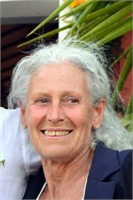Sandra Mutinelli