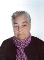Elisabetta Migliano