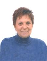 Maria Bosio