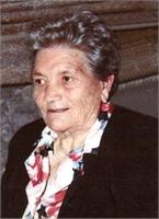 Luisa Basilico