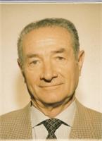 Giovanni Franchini