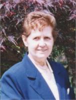 Amalia Osella