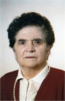 IDA SABBION