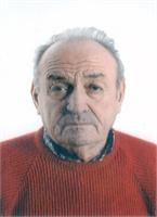 Giuseppe Maggi