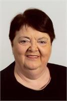 Ivana Fedato