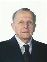 Carlo Vergani