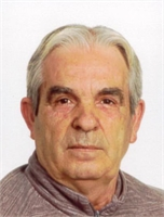 Giovanni Puddu