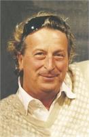 SERGIO MOSCONI