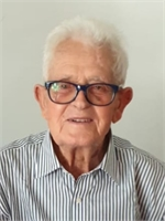 Giuseppe Mauro