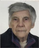 Maria Bulfaro