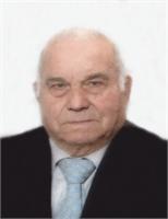 Vincenzo Pellino