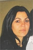 Aida Nuredini