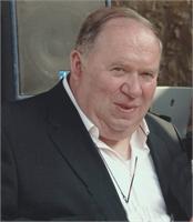 Giorgio Botton