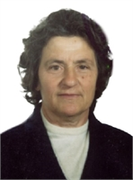 Maria Chiricotto