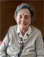 Maria Tonellato