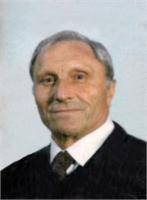 CESARE TAGLIAFERRI
