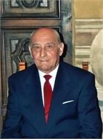 Giovanni Gallione