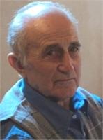 Vittorino Ghirardini