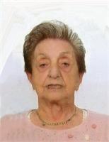 Maria Giuseppina Riva