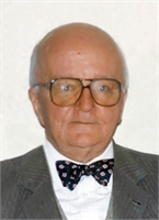 Giovanni Franco Lombardi