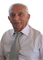 Francesco Flores